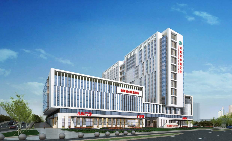 荣域 我分院在第五届山东省优秀建筑设计方房屋v分院米深米宽168图片